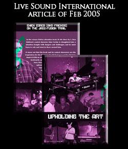 thumbnail copy