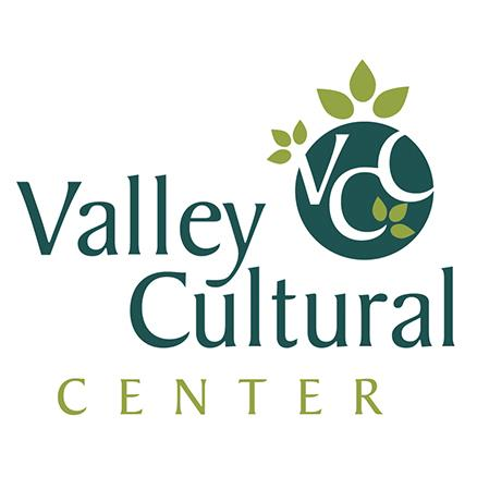 Valley Cultural Center
